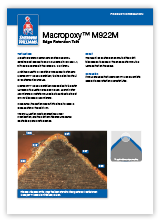 Macropoxy M922M Edge Rentention Test.png