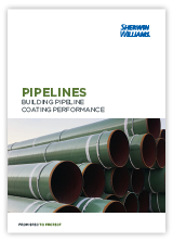 Pipeclad Pipelines.png