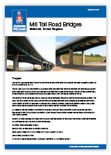 M6 Toll Road Bridges.png