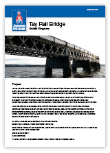 Tay Rail Bridge.png