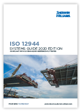 ISO 12944 Coatings