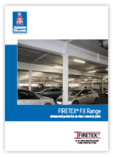 Steel Framed Car Park Protection FIRETEX.png