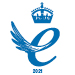 Sherwin-Williams Wins Queen's Award for Enterprise